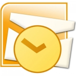7 Steps for Mastering your Inbox with Outlook