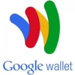 Google Wallet - The Future of Commerce?