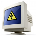 Save Money by Switching to LCD Monitors