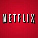 Can Businesses Learn from Netflix