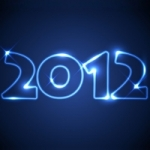 The Tech Predictions of 2012