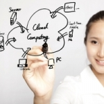 5 Things to Consider When Planning to Virtualize