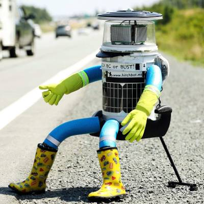 b2ap3_thumbnail_this_is_hitchbot_400_20140801-125524_1.jpg