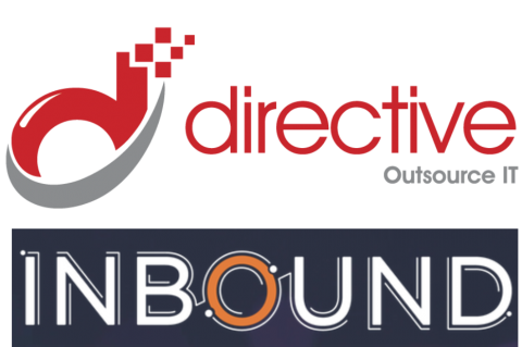 Directive Travels to Boston, MA to Attend Hubspot's Inbound 2016