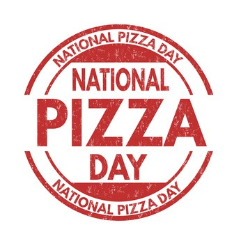 National Pizza Day Has Never Been So Educational!