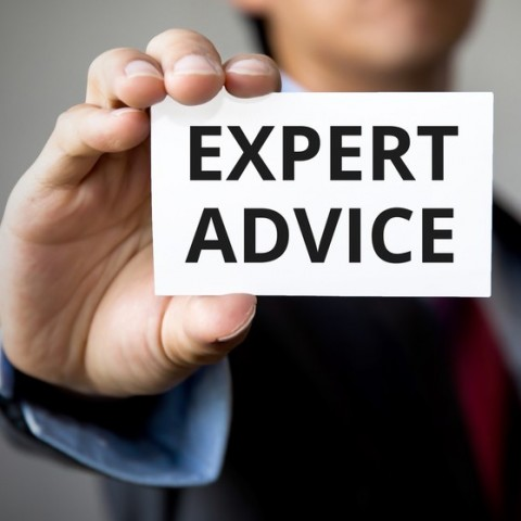 Expert-Advice--Fotolia_107313597_S-square