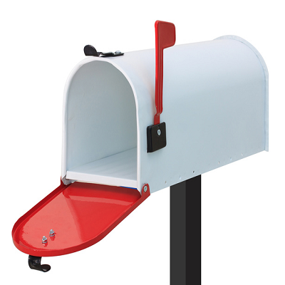 How to Be Sure You're Getting the Most Out of Direct Mail
