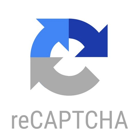 reCAPTCHA: The First Line of Defense