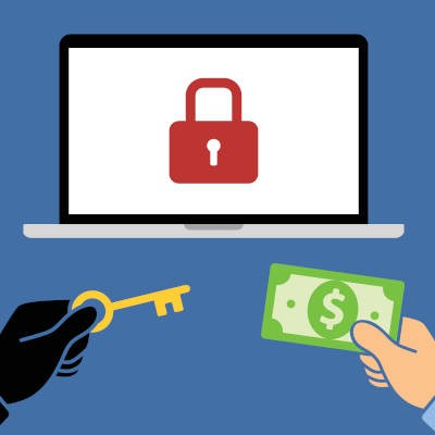 Lessons Learned From Chenango County's Ransomware Attack