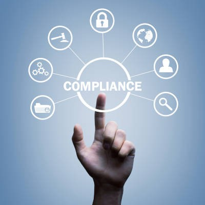 Is your Business Compliance-Savvy?