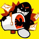 Is your Business a Victim of Email Spoofing?