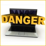 Scareware - The Latest Trend in Cyber Frauds and Malware