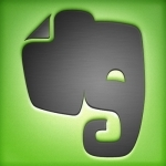 Remember Everything from Everywhere with Evernote