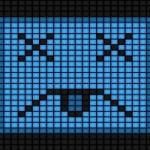 Don't Let Antivirus Management Slip Through the Cracks