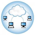 desktop virtualization graphic