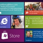 Windows 8 - An OS for Every Occasion