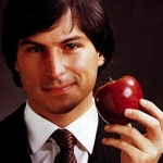Steve Jobs and His Impact on the Tech World