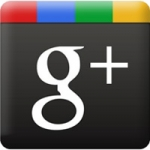 Google +:  The Next Social Frontier
