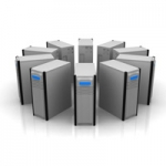 4 Benefits of Server Virtualization