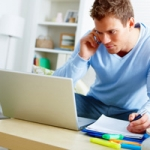 Telecommuting:  Good or Bad for Businesses?