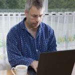 Do Employees Work Better from Home?