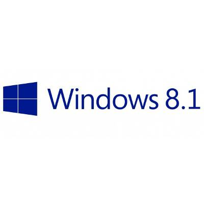 Windows 8.1 Looks to Address User Issues