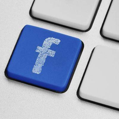 Save Face with These 3 Facebook Security Settings
