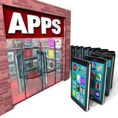 Now is the Time to Get Your Business a Mobile App