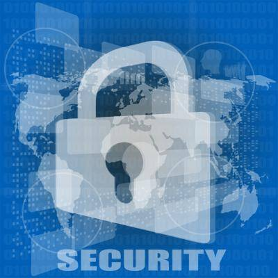 3 Security Issues that Put Your Business at Risk!