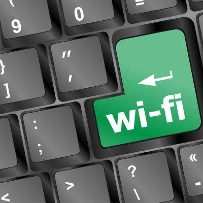 Save Money by Wirelessly Expanding Your Network