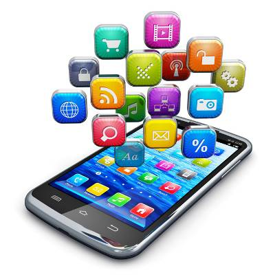 3 Free and Essential Mobile Apps for Business