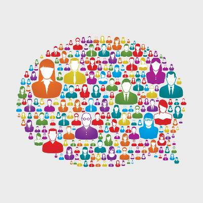 Social Media as a Business Communications Tool