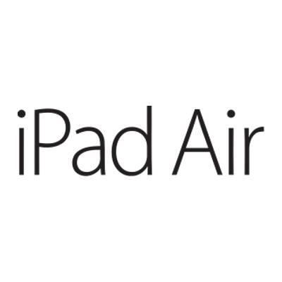 Why You Should Care About the New iPad Air