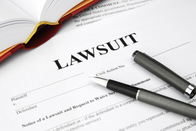 Protect Your Business from BYOD Lawsuits