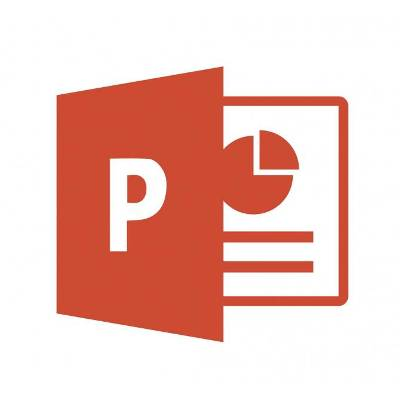 What's New with PowerPoint 2013 Presenter View?