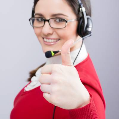 The 4 Best Things about Remote Support