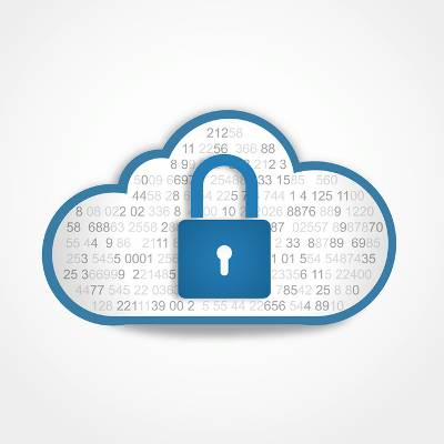 Cloud-based Network Security Offers Flexibility