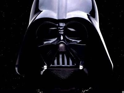 What Can Darth Vader Do For Your Business?