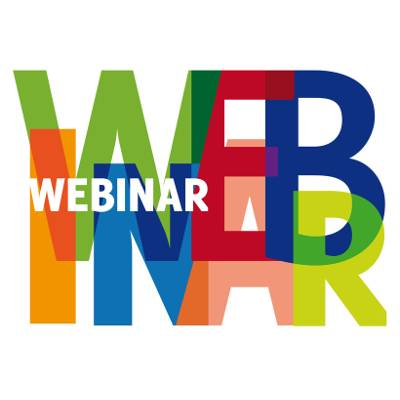4 Reasons Why Webinars Are the Bee's Knees
