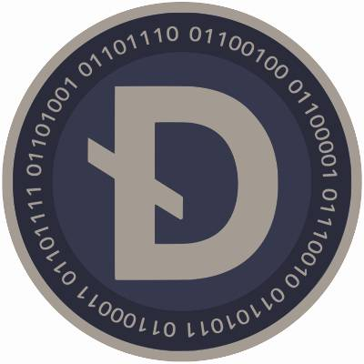 Darkcoin: Anonymous Cryptocurrency for the Paranoid… and the Criminal