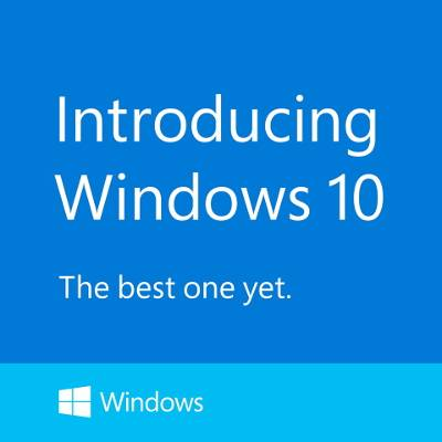 What do CIOs Really Think of Windows 10?