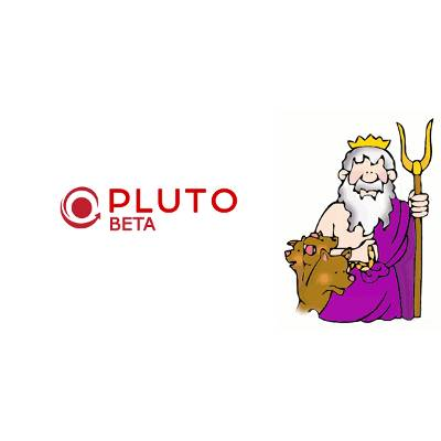 Pluto Mail Makes it Possible to Unsend an Email