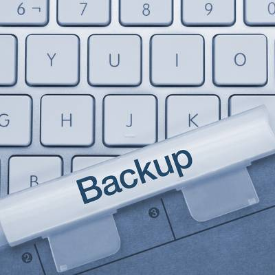 4 Statistics Every Business Ought to Know About Data Backup