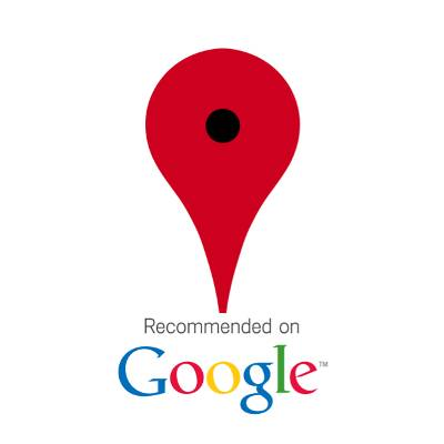 How to Set Up and Optimize Your Business in Google Maps