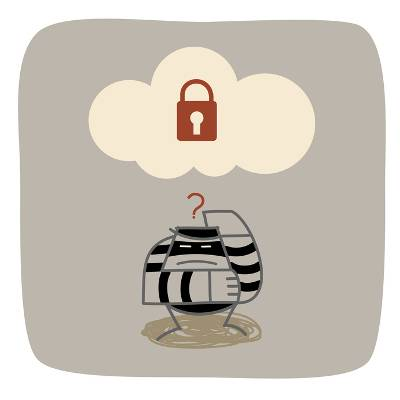 How to Protect Your Cloud Hosted Data from Security Breaches