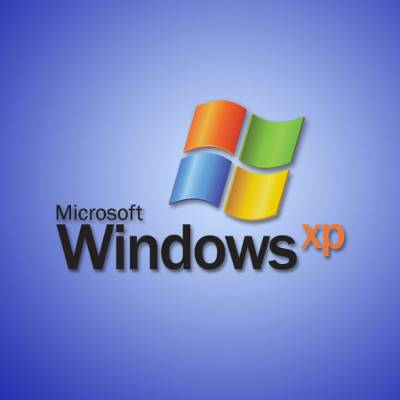 Over a Quarter of World's PCs Run Windows XP!
