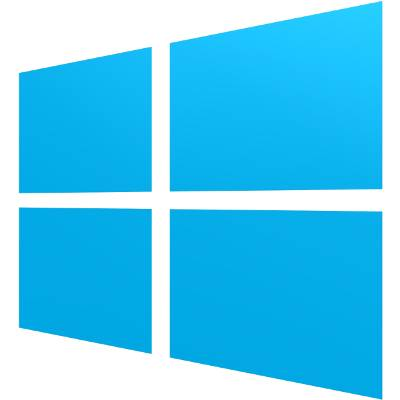 b2ap3_thumbnail_windows_10_400.jpg