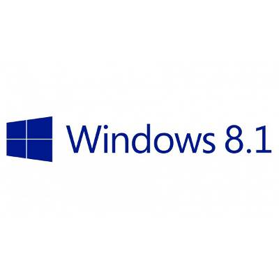 You Better Upgrade Windows 8.1...or Else!