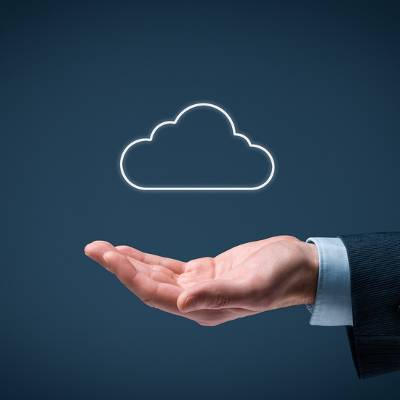 Introducing Cloud Computing to Your Business