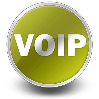Have VoIP Answer Your Phones